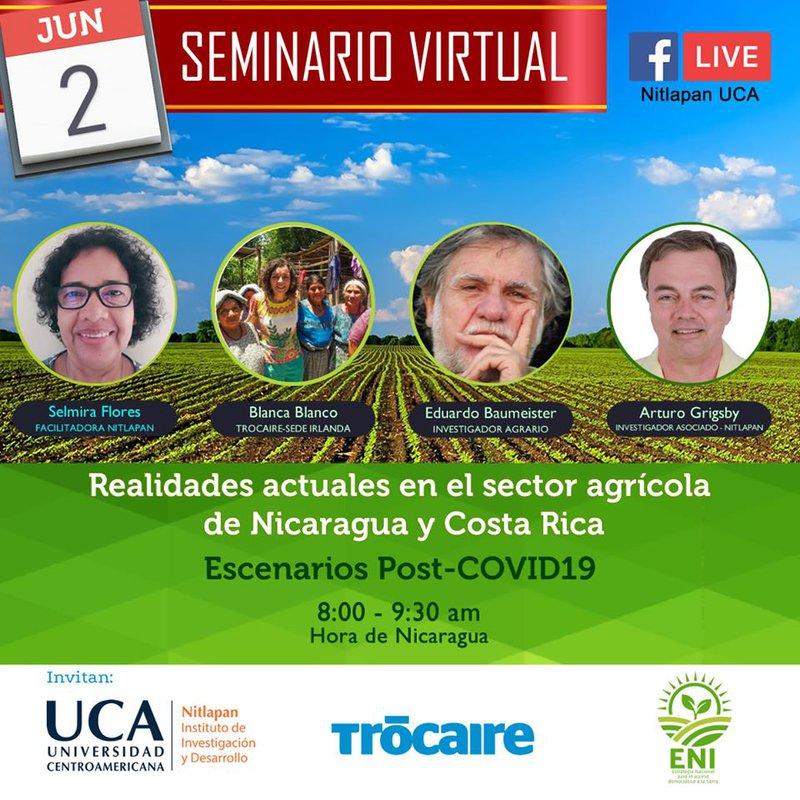 seminariovirrtual:eninicaragua_covid_2020.jpg
