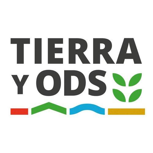 LOGO_TIERRA_ODS.jpeg