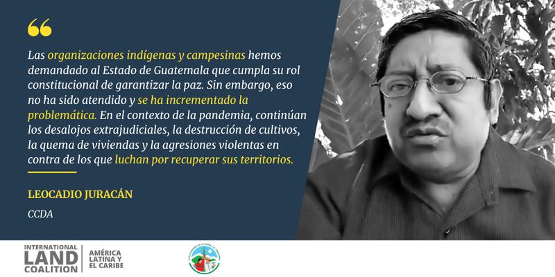 conferenciaprens_guatemala_postañ2_2020.png