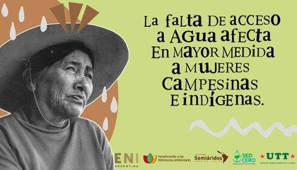 mujeres_agua_campaña_eniargentina2021.jpg