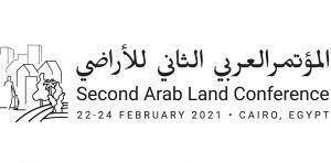2ALC logo.jpg