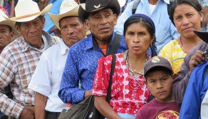 guatemala mission_2018.jpg