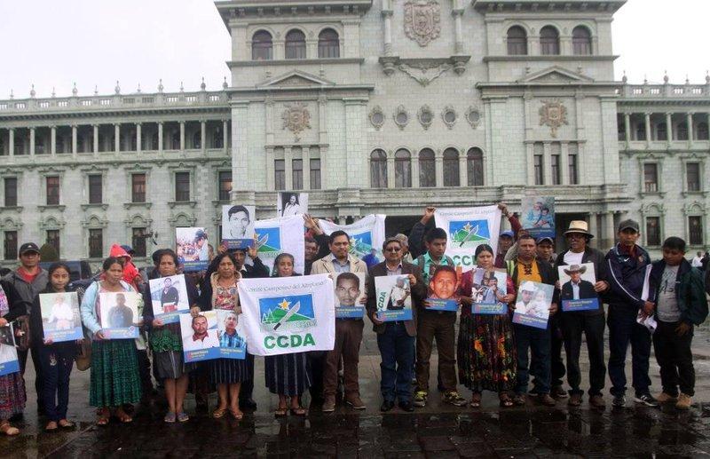 guatemala_campaañdefensores_2020.jpg