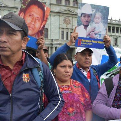 Estoyconquienesdfienden_guatemala_2020_ronymorales.jpg