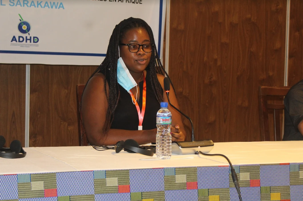 Kate Chibwana from NES Malawi gives an update on her country's tenure progress, while looking forward to a national land forum in early 2022.