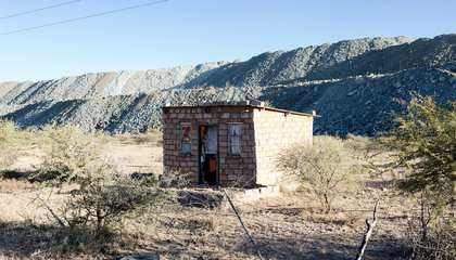 Abandoned-home-Motlhotlo-Village-Mapela-Limpopo-Northern-Limb.jpg