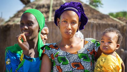 Women and youth_AfDB_jpg