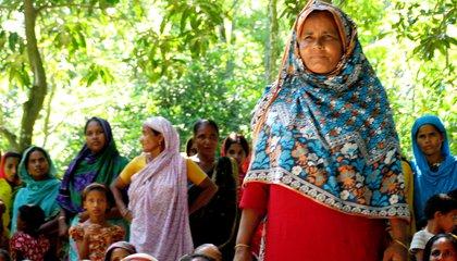 Bangladesh 652.JPG