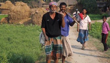 Bangladesh_farmers.JPG