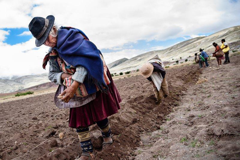 Michael Benanav_Bolivia-HiRes-13.jpg