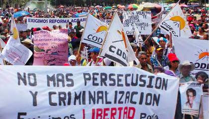represion_codeca