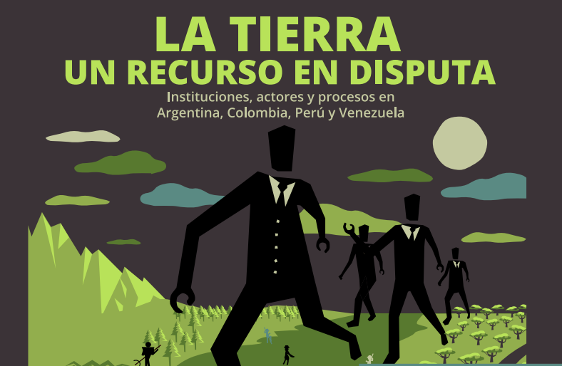 tierra_discurso_en_disputa_2016.png