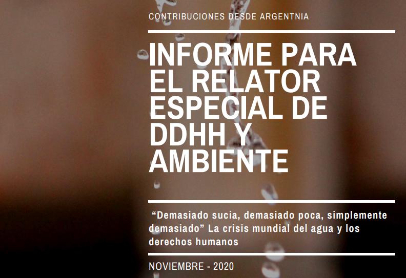 informe_eniargentina_relatorddhh.png