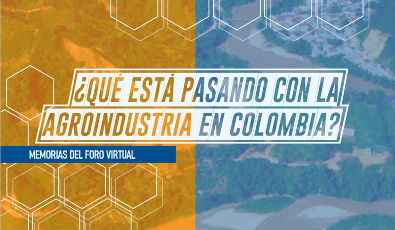 agroindustria_colombia_2020.png