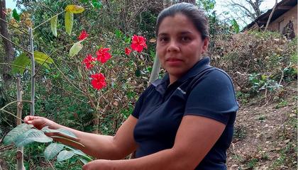 mujer_nicaragua.png