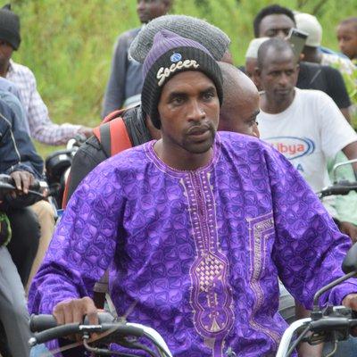 Mbororo Community Cameroon_Israelbionyi/ILC Africa