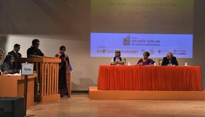 land-grabbing-discussions-dhaka