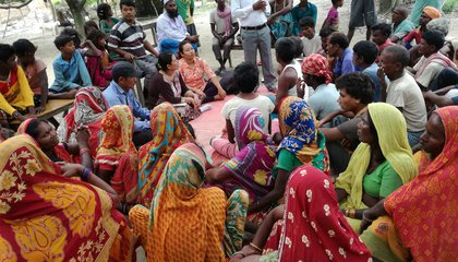 Discussion with Community People in Western Tarai_Tenancy Right_photo-CSRC.jpg