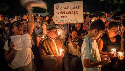 defensorescolombia_davidestrada_cinep.jpg