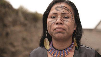 Informe_Sombra_Ecuador_Mujeres_Indigenas_Conaie.jpg