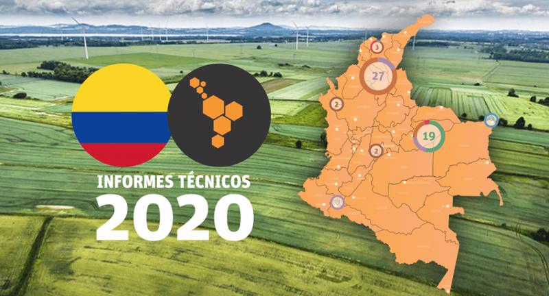 Elementos-para-el-análisis-de-la-dinámica-GTT-Colombia-1024x554.png