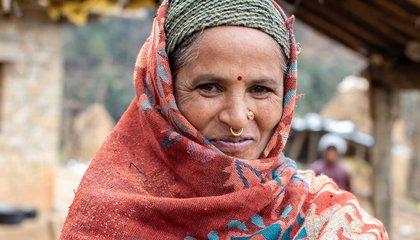 Haliya-07_Bhabishya Paudel.jpg