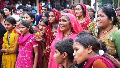Gujarat_IMG_3364.JPG