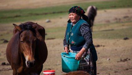 Kyrgyzstan_Pastures_MIRLAN ABDULAEV(30).jpg