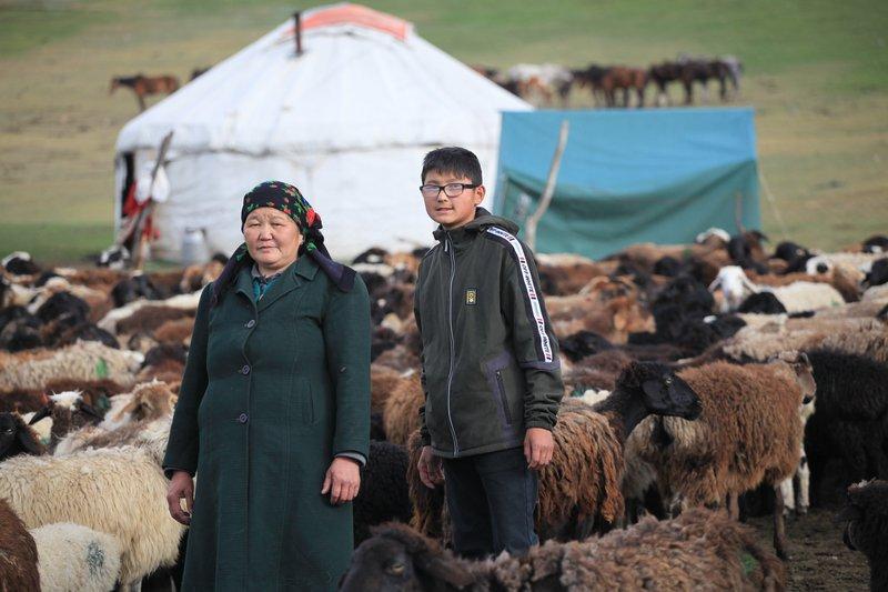 Kyrgyzstan_Pastures (47).JPG