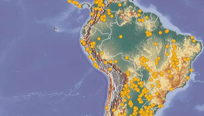 LM-LAC-Casos-Mapa.jpg