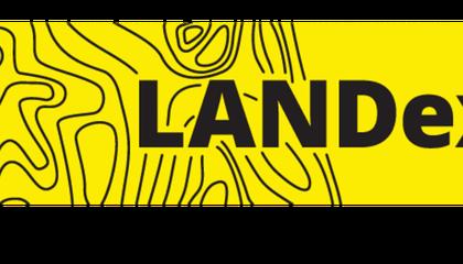 Landex, a land monitoring tool_ILC/Global_PNG