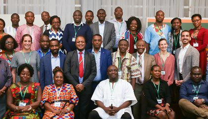 MSP event at the CLPA_AfDB_JPG