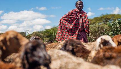 MajiMoto-Maasai-HiRes-35.jpg
