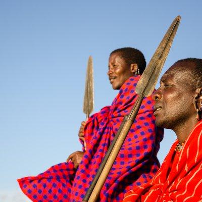 Michael Benanav_MajiMoto-Maasai-HiRes-41.jpg