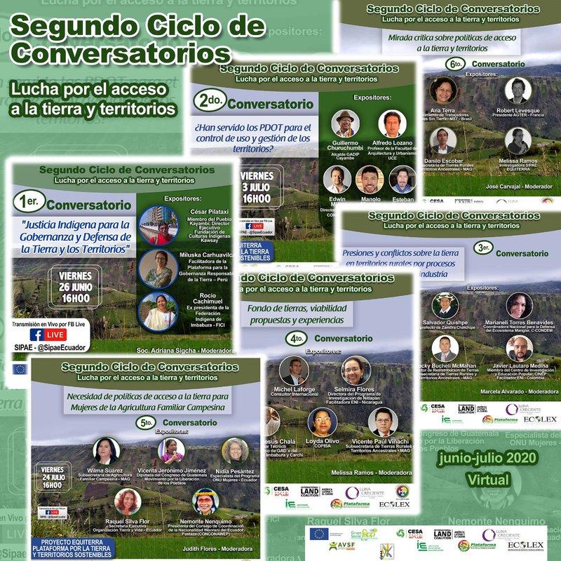 Nota_Conversatorios_Virtuales_boletin trimestral ILC.jpeg