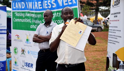 OPEN LAND RIGHTS DAYS (Transparency International Uganda).jpg