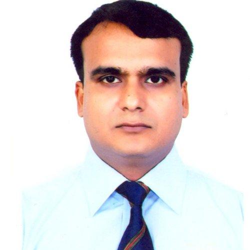 aburbel_nesfacilitator_bangladesh.jpg