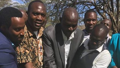 PRM launches in Baringo_RECONCILE/ILC.jpg