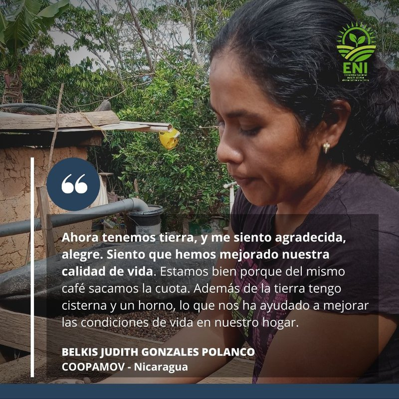 Postal historia mujer nicaragua vf2.jpeg