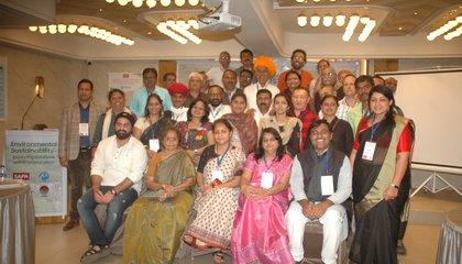 rnagelands_SAPA_india_enero2020_semiaridos