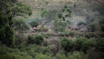 uganda_karamojong village_jason taylor.png