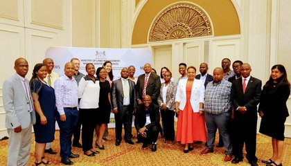land administration workshop_Tshepo/LandNNES.jpg
