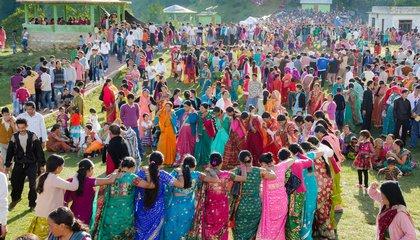 Michael Benanav_Uttarakhand-HiRes-11.jpg