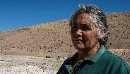 VF_Mujeres-indígenas-rurales-en-Chile.jpg