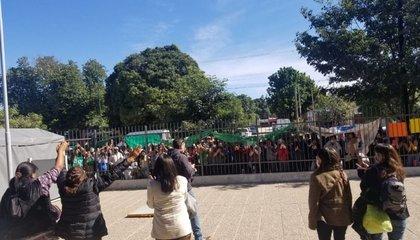 absolució lucía ruiz argentina