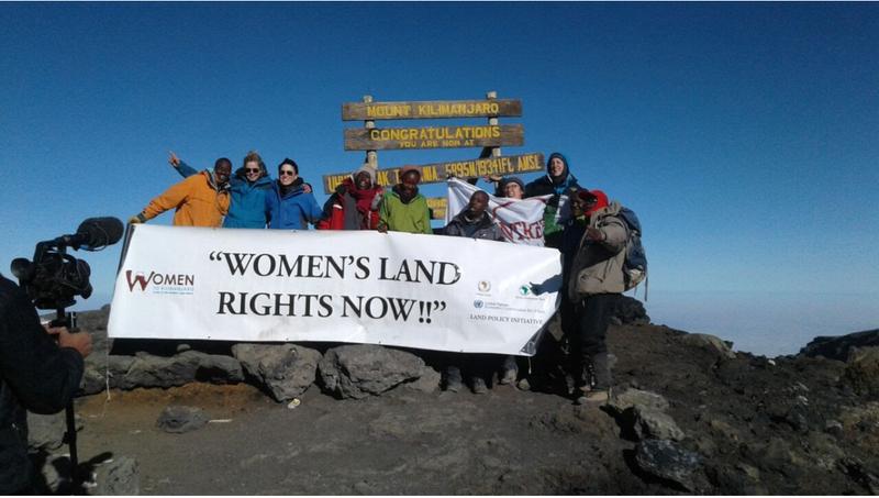 Women to kilimanjaro.PNG