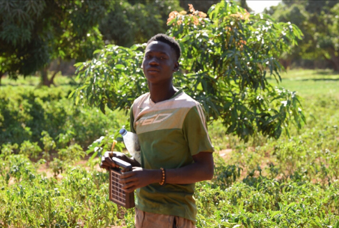Youth in Cameroon_ Israel/ILC_png