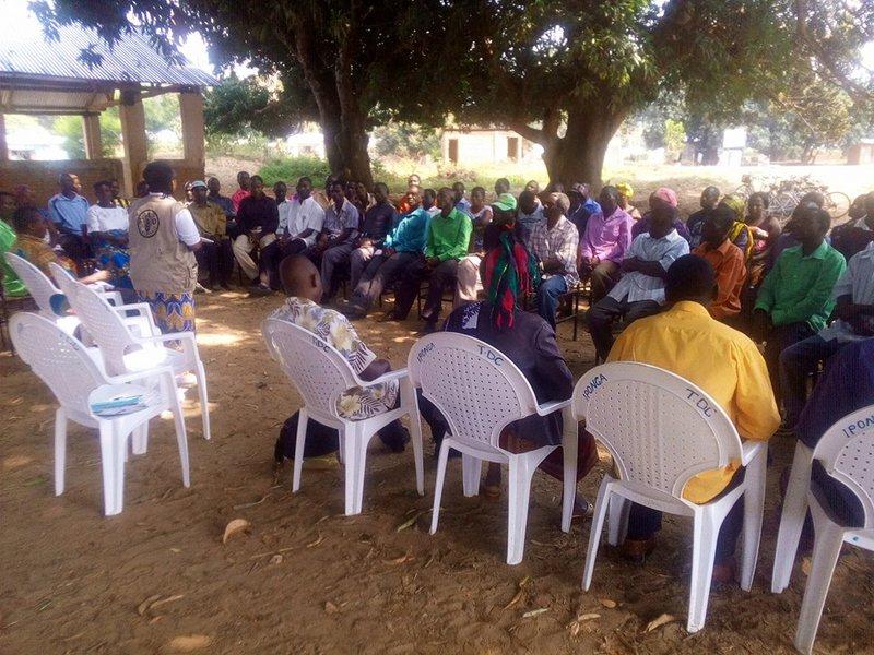 Youth lab 2 (malawi)