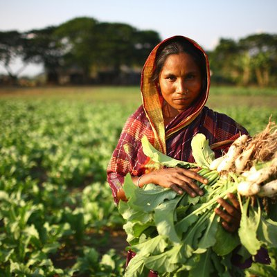 bangladesh_women farmer.jpg