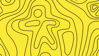 landex logo background